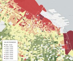 mapa_precios_cuadras_caba_ago_2015