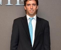 Horacio Aguilar