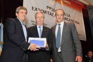 Premios-MASSALIN-