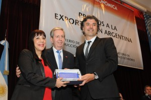 PROG 1º EXPORTACION - FUND GAS NATURAL FENOSA