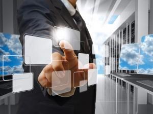 hitachi enterprise cloud