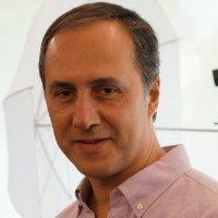 Salvador Pérsico