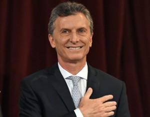 mauricio_macri