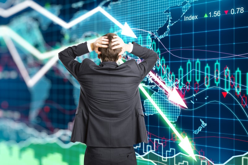 Qué consecuencias tendría para Argentina una crisis financiera global?