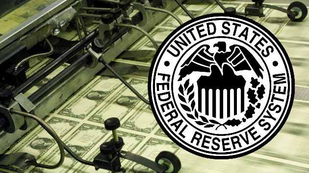 La Reserva Federal de EEUU subió la tasa: ¿y ahora?