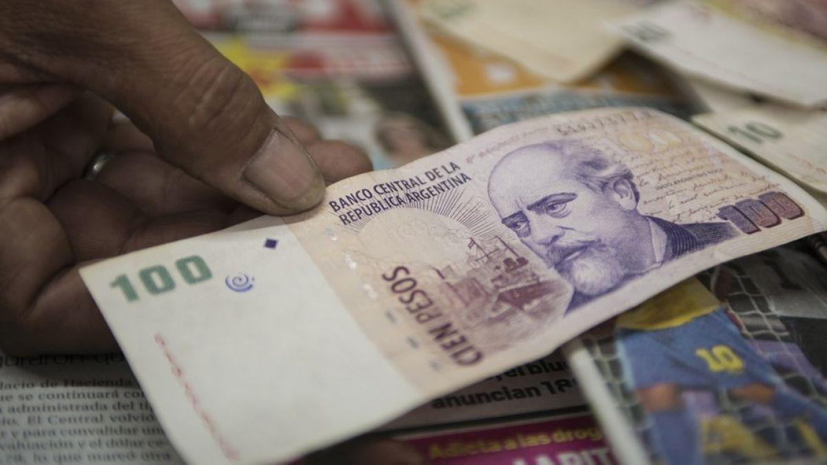 La economía argentina desconcierta (nuevamente) a los agentes económicos