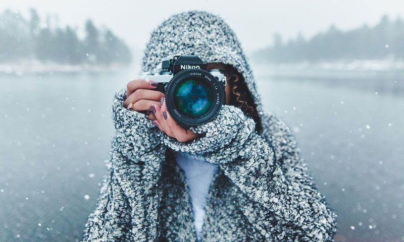 Best Nikon lenses 2018