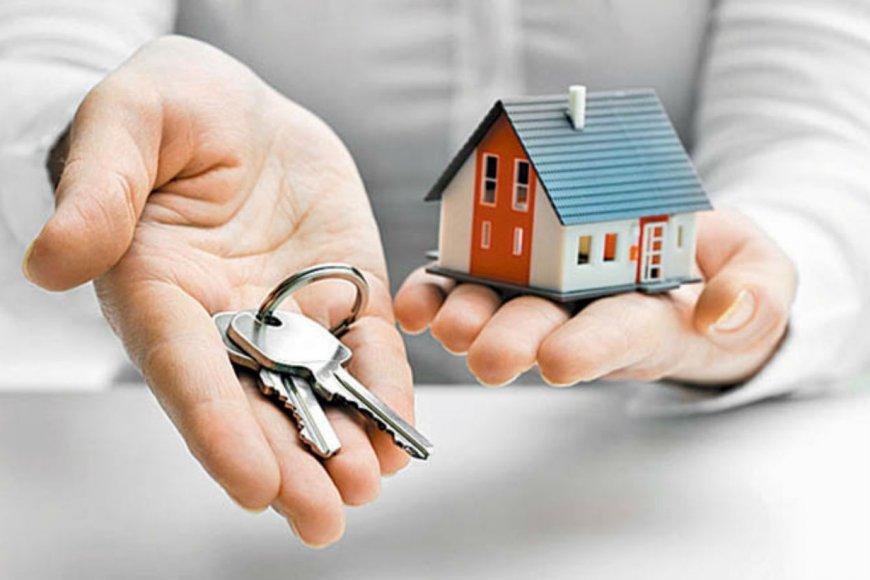 Casa propia: Un imposible para la clase media porteña