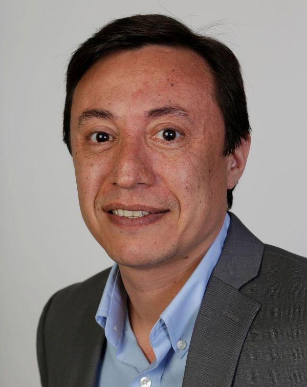 MetLife Argentina designó a Darío Larraura como CFO