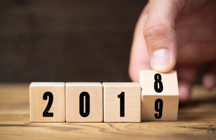«Existe una recuperación mes a mes, pero comparado con 2018 todavía es caída»