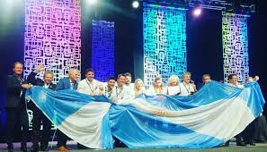 SanCor Salud ganó premio mundial por innovación