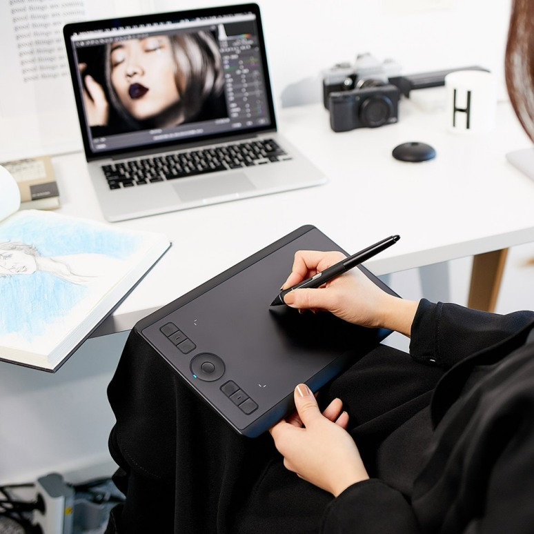 Acuerdo para presentar tecnología creativa en Argentina