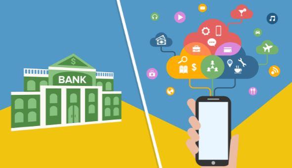 El tiempo es dinero: ¿por qué la banca debe cambiar rápido?