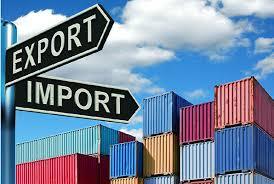 Aduanas: Protegen del coronavirus o sólo entorpecen el comercio?