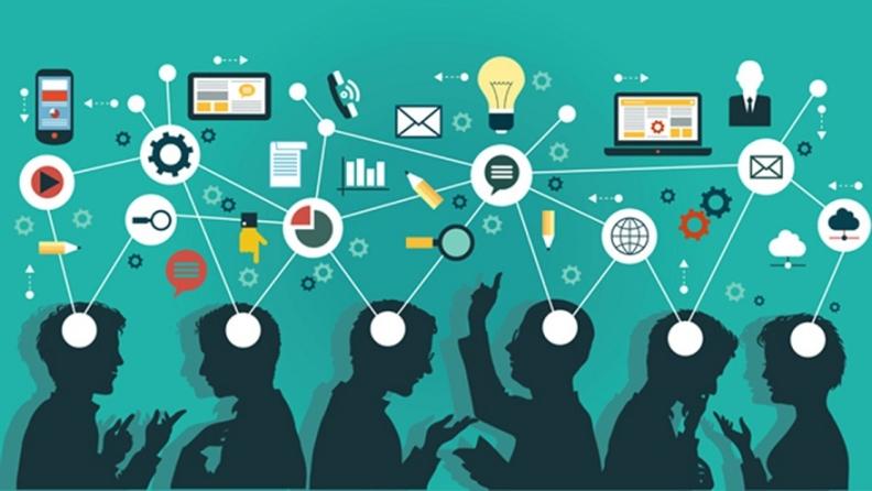 COVID-19: 60 empresas de América Latina impulsan proyectos de innovación y solidaridad