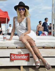 Schneider La Escondida Pinamar_1