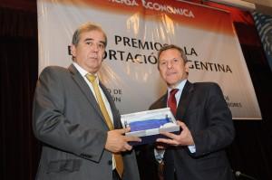 ABB - José Méndez