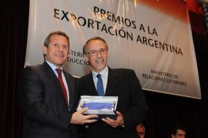 BIOSIDUS - Juan Carlos Bidegaray