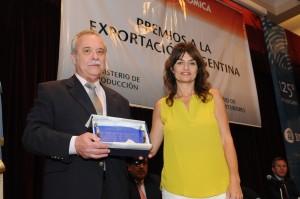 WIENER LABORATORIOS - Miguel A De Vega