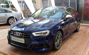 Audi-S3-Sport