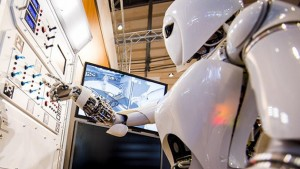 robots 1- prensa economica