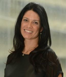 Ana-Paula-Andrade---Marco-Marketing-Brasil--Baja