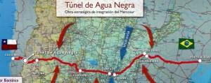 tunel-de-agua-negra