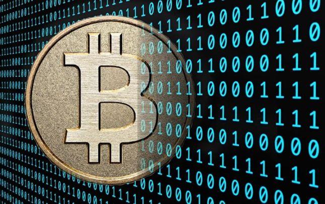 A falta de dólares, Argentina es líder en Bitcoins en la región