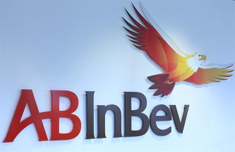 """AB InBev Latinoamérica – """"Aceleramos la disrupción"""""""