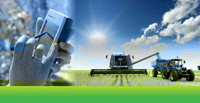 Argentina, referente mundial en Agrotecnología