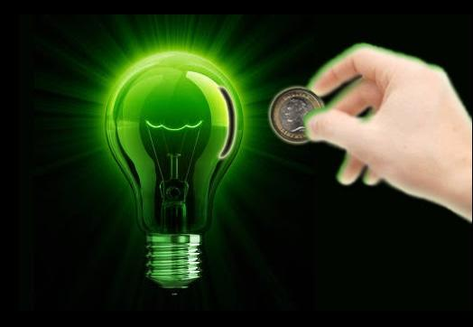 """IV Jornada Anual: """"Ahorro y Eficiencia Energética"""""""