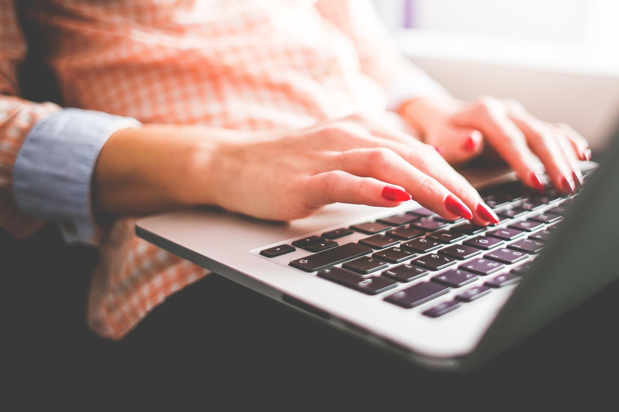 Los empleos on-line más demandados