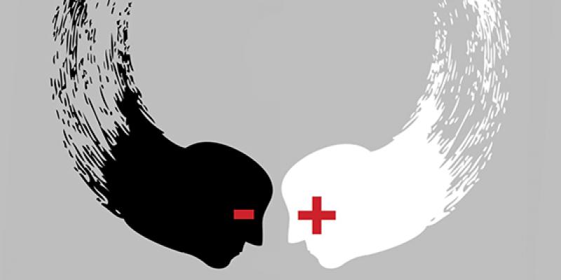 Sociedades Like: La peligrosa polarización banal