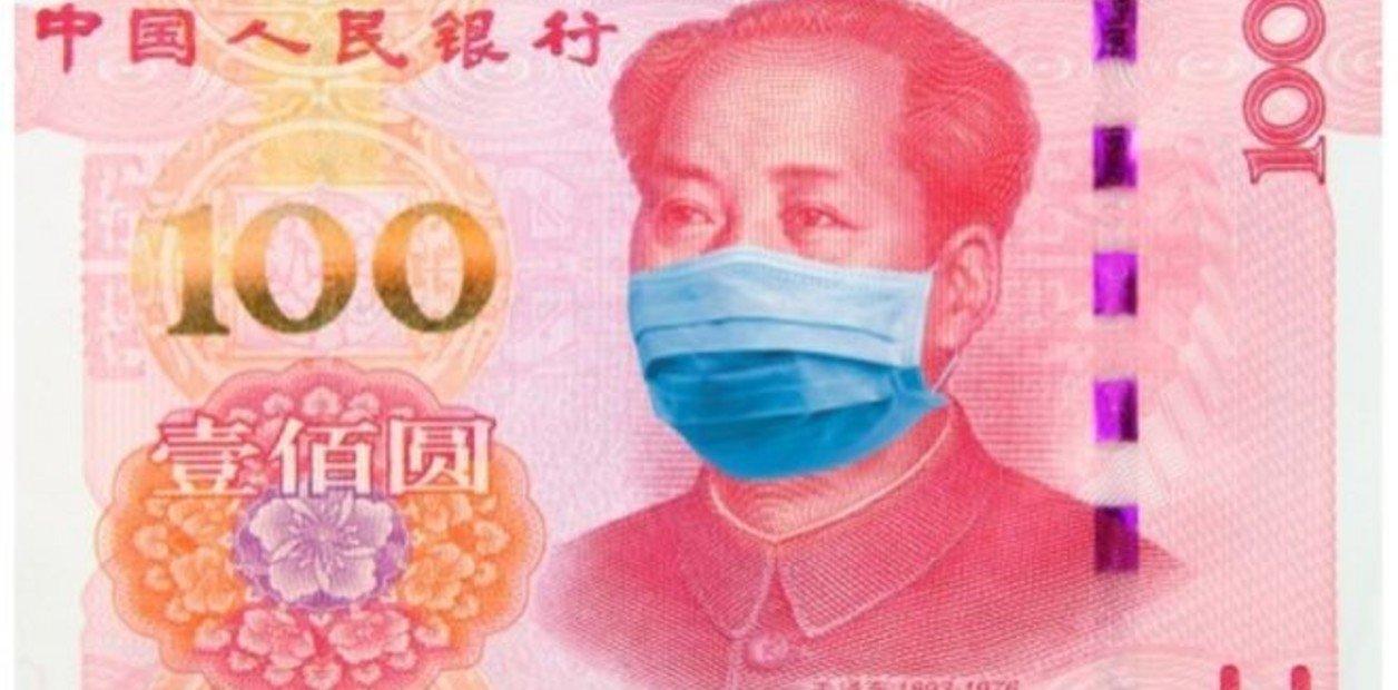 El impacto del Coronavirus en el comercio Argentina-China