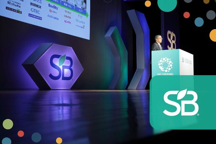 Epson en Sustainable Brands 2020 Yokohama