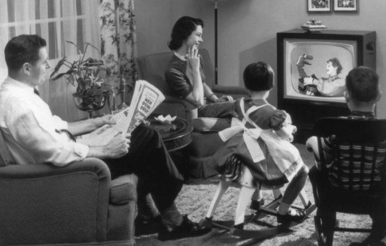 Coronavirus y vuelta a los medios tradicionales