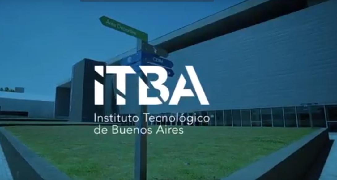 Investigación argentina sobre glifosato reconocida