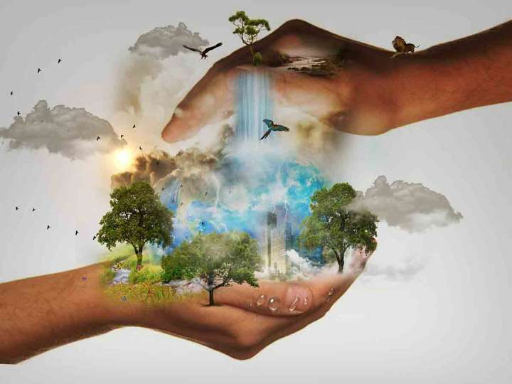 Cuatro lecciones positivas de la Pandemia