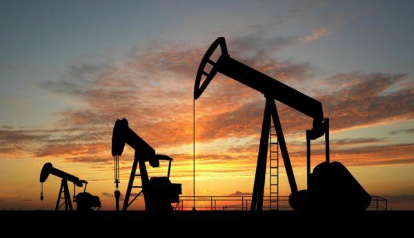 Compañía General de Combustibles compra        Sinopec Argentina