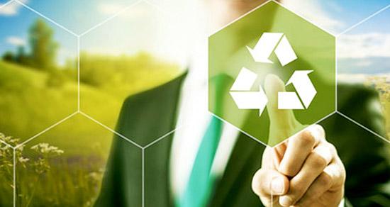 Encuesta: Los temas de sustentabilidad que más importan a los CEOs
